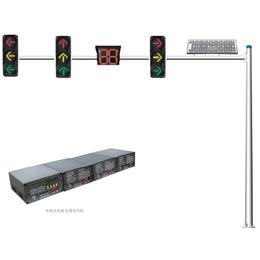 led交通信号灯报价|祥霖照明(在线咨询)|交通信号灯