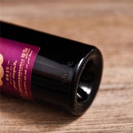 汇川酒业诚招代理(图),洋葱葡萄酒加盟,洋葱葡萄酒