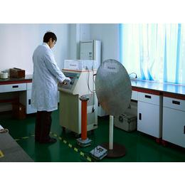 四川仪器检测仪器校准仪器标定