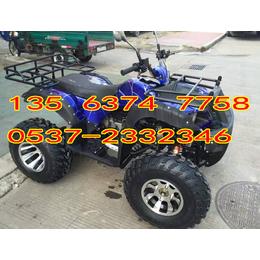 联静机械轴传动沙滩车  供应200CC沙滩车厂家