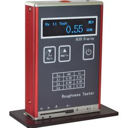 便携式粗糙度仪FR100AFRT120A