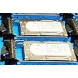 IBM   21R9484 21R9819 原装拆机 硬盘