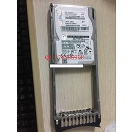 IBM  45W9614 300G原装硬盘