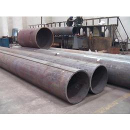 直缝焊管 高频率焊管 天津友发焊管有限公司