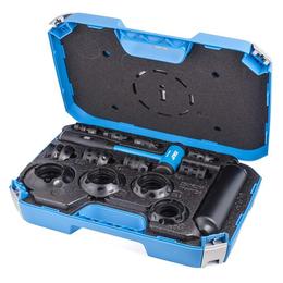 TMFT轴承安装工具 SKF轴承安装工具TMFT36