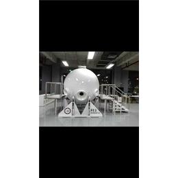 玻璃钢储罐|南京昊贝昕|玻璃钢储罐生产厂家