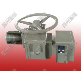 供应厂家直销2SA3522-MU调节型阀门电动执行器