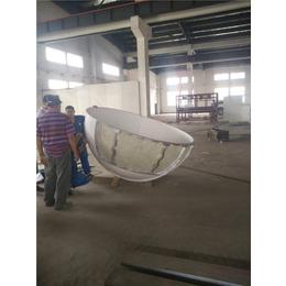 玻璃钢生产厂家_玻璃钢_南京昊贝昕(查看)