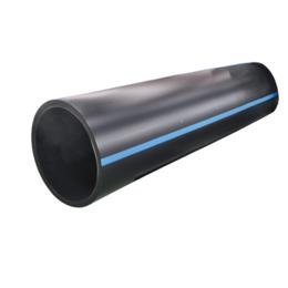 PE给水管1200mm大口径阳谷恒泰20年的大型生产企业
