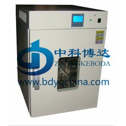 中型KLG-9145精密高温烘箱