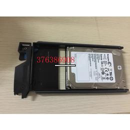 VSP 5541891-A AV476A硬盘