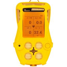 供应瑞安厂家直销R40有毒氨气气体分析仪器