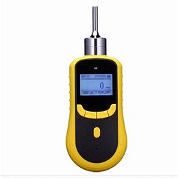 供应邦泰厂家直销SKY2000内置泵NO2气体分析仪器
