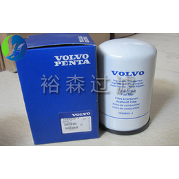 供应沃尔沃1699830-4水滤芯