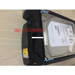 EMC VMAX 005050041 2TB 硬盘