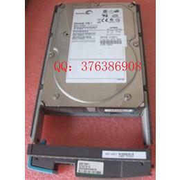 日立  3272215-E 硬盘 0A36141