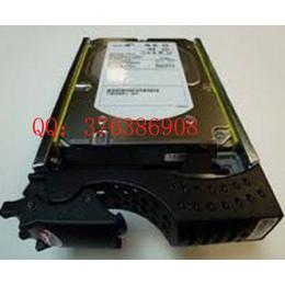 EMC DMX-2G10-146 硬盘100-880-285