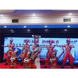 南宁路演舞蹈路演主持路演 南宁商业路演节目演出策划