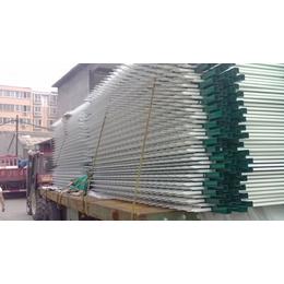 空调护栏  鑫栏护栏(在线咨询) 温州护栏