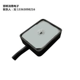 QYCG-11 背磁式微型光照传感器