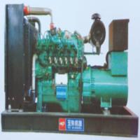 柴油发电机组电瓶使用注意事项