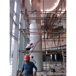 南京昊贝昕复合材料厂(图)_玻璃钢防腐厂家_玻璃钢防腐