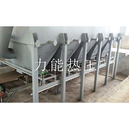 型煤网带式烘干机哪家好,力能机械,芜湖型煤网带式烘干机