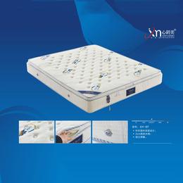 针织面料床垫   XY-07