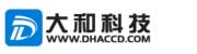 武汉大和科技有限公司