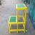 抗氧化玻璃钢绝缘凳专业生产厂家 可移动绝缘双层凳现货直销缩略图3