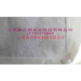 嘉合源JHY-32环保无毒购物袋 礼品包 档案袋流延膜