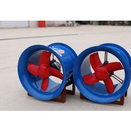 唐山科力专业制作玻璃钢风机