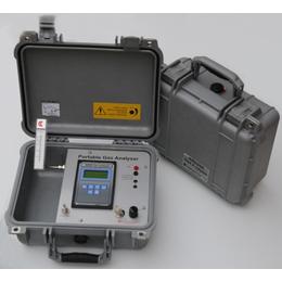 热导式便携气体分析仪,便携式气体分析仪,北京东分科技(查看)