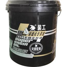 柴机油、【柴机油】、豪马克润滑油(优质商家)