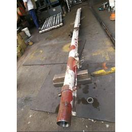 广州旋挖机油缸,金龙油缸,广州旋挖机油缸泵芯电镀