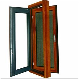 江西诺信窗纱一体订制NX-8019