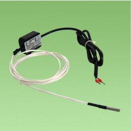 清易农林业教学科研物联网用CG-03 土壤温度变送器