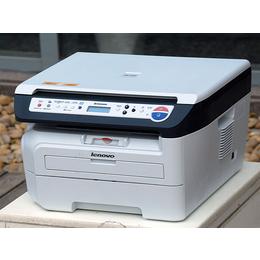 售激光打印机+激光打印复印扫描一体机+打印机硒鼓加粉维修电话