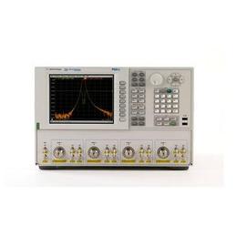 N5235A微波網絡分析儀