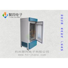 杭州聚同恒温恒湿培养箱HWS-450精确的温度湿度