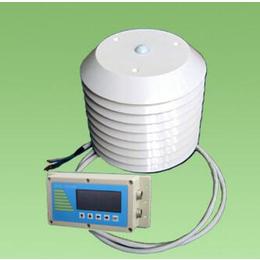 清易 JL-18 空气温湿光照记录仪