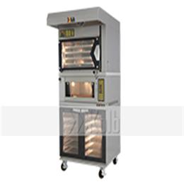 高比系列5盘风炉+1层2盘烤箱+醒发箱缩略图