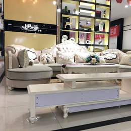环保天然床垫  家用床垫缩略图