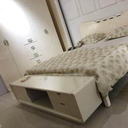 庐之恋床垫 保暖床垫缩略图