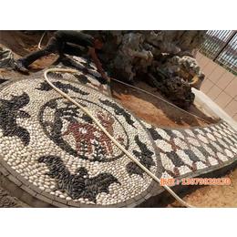 小鹅卵石,云南鹅卵石,景德镇申达陶瓷(查看)