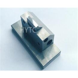 宏亚陶瓷(图)|钨钢压头定做|钨钢压头