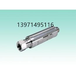 供应罗斯蒙特4600A42E11A5AD1E5变送器