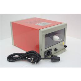 静电消除器变压器厂商、静电消除器变压器、华索电子静电科技