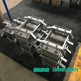 304不锈钢压猪头肉模具盒牛羊肉食品级压肉成型模具