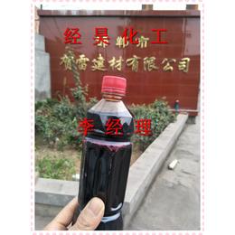 厂家直销烧火油冷喷主要用于各种工业炉电厂冶金炉